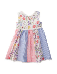fb25c0a5 Blueberi Boulevard Clothing & Dresses for Baby Girls | Stage | Stage ...