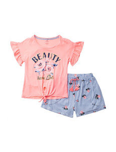 c0b65bf63b46a One Step Up Girls Clothing and Outfit Sets | Stage | Stage Stores
