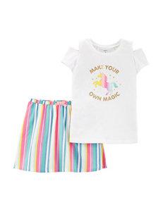 a1d77383b8 Girls  Clothing (7-16)