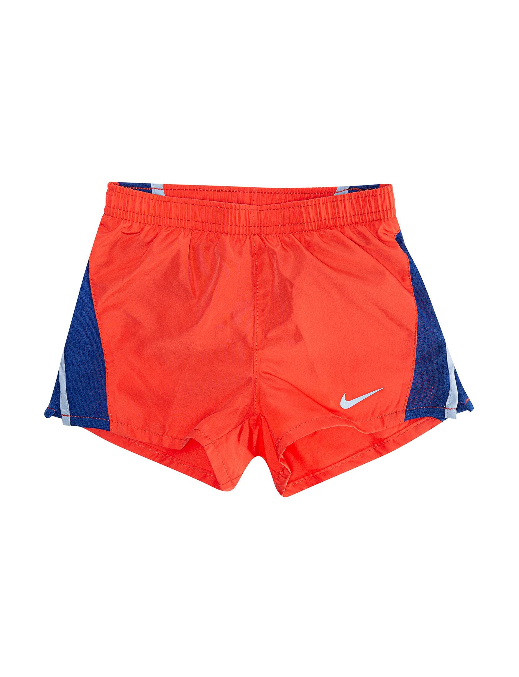 Nike Ember Glow