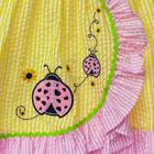 Yellow / Pink