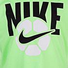 cdbb9efed6 Nike 2-pc. Dri-FIT Soccer Ball Graphic T-shirt & Shorts Set ...