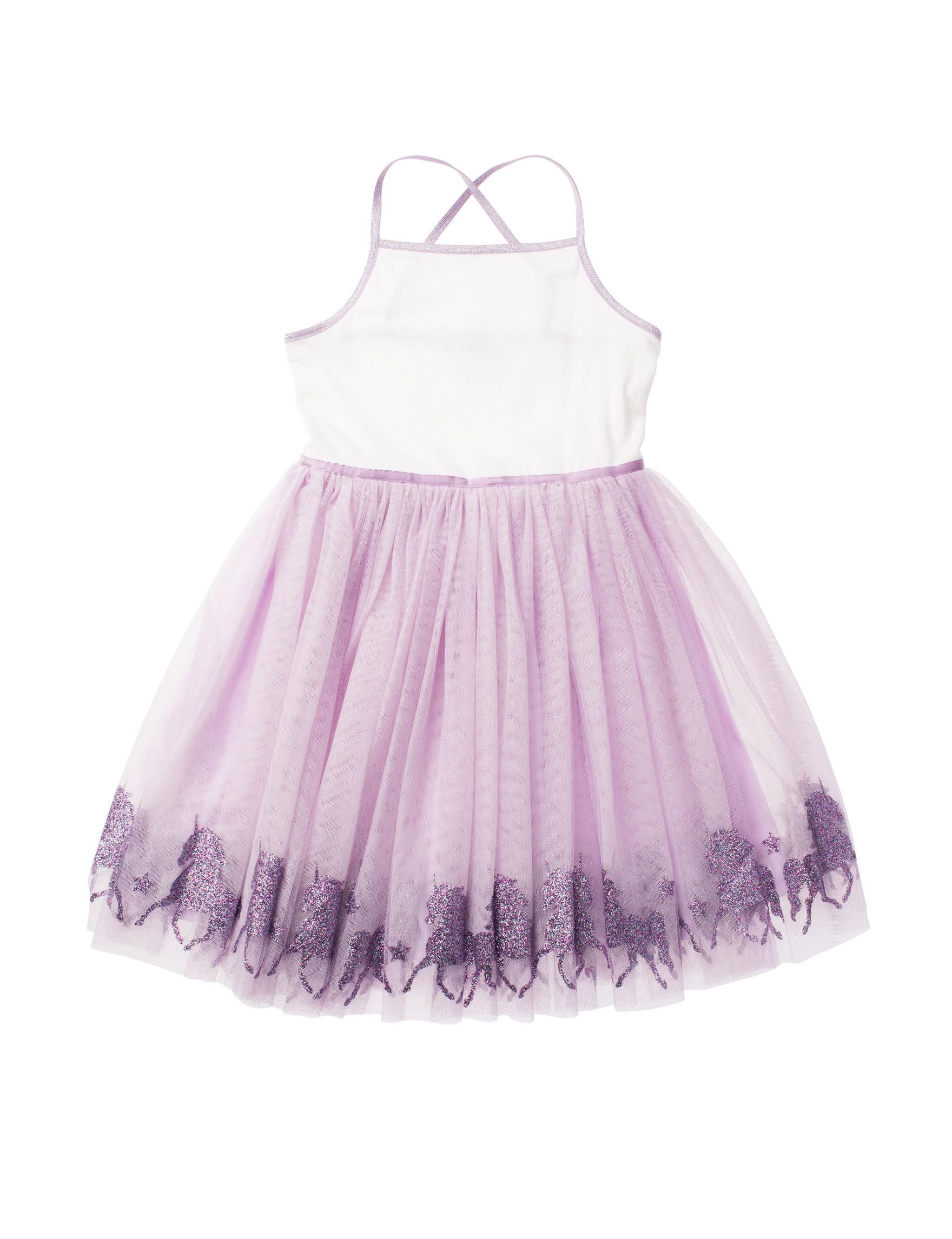 Zunie Purple / White