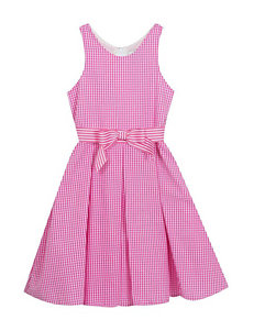 d37c13f18 Rare Editions Clothing and Dresses for Little Girls | Stage