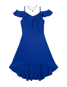 b2f52d7e8c71c Amy Byer Girls' Clothing: Dresses, Pants, Skirts & Tops | Stage