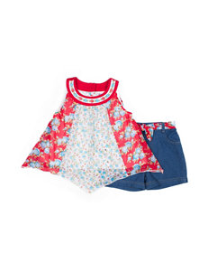 d6ecfdf21b6b Little Lass Dresses & Sets for Her First Years | Stage
