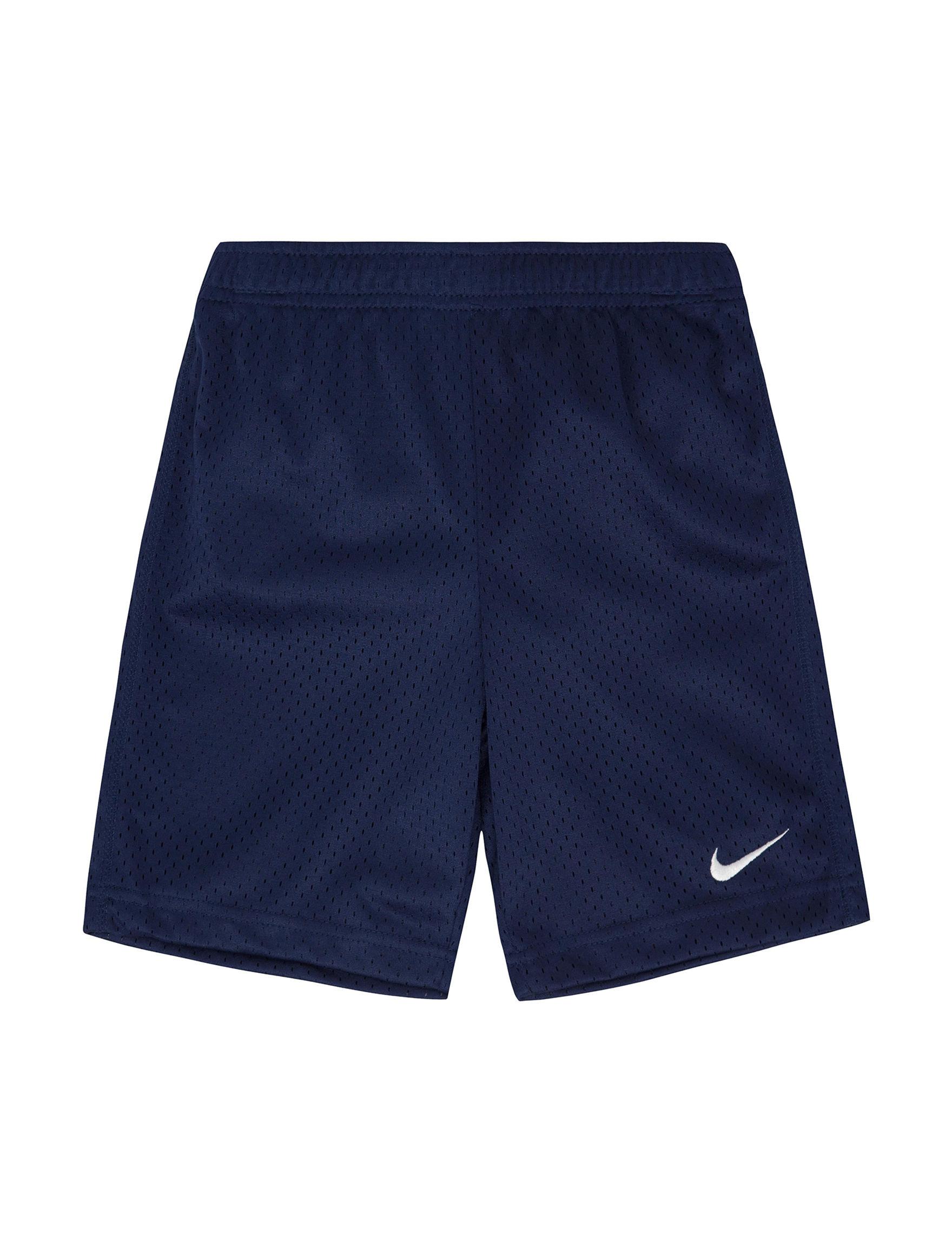 Nike Binary Blue