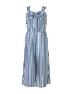 e45c076633e Girls  Clothing (7-16)