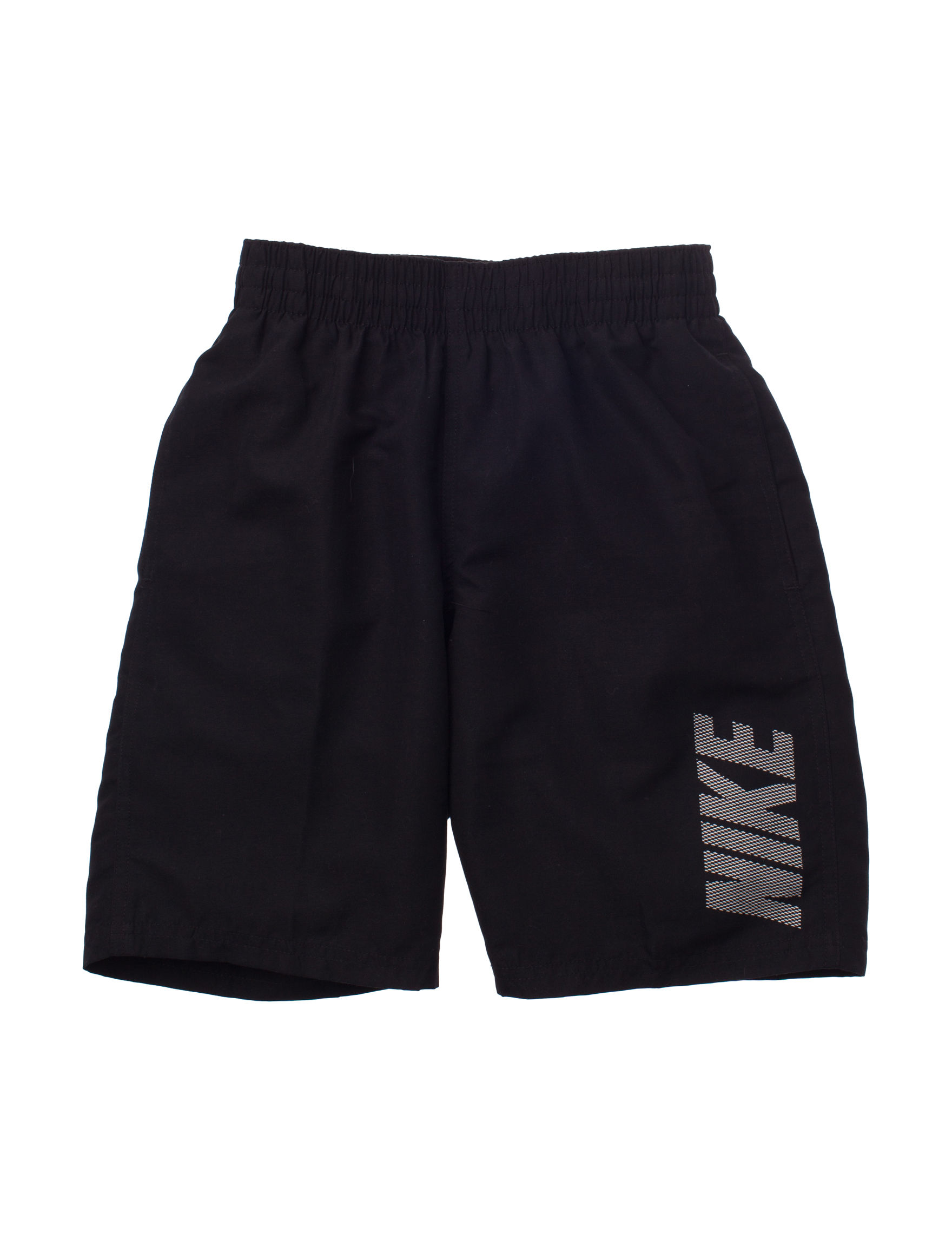 Nike Black Swimsuit Bottoms