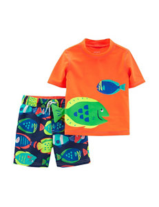 074912788 Boys and Girls Kids Swimwear | Stage Stores