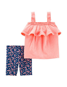 678a847db Girls' Clothing (2T-5T) | Stage Stores