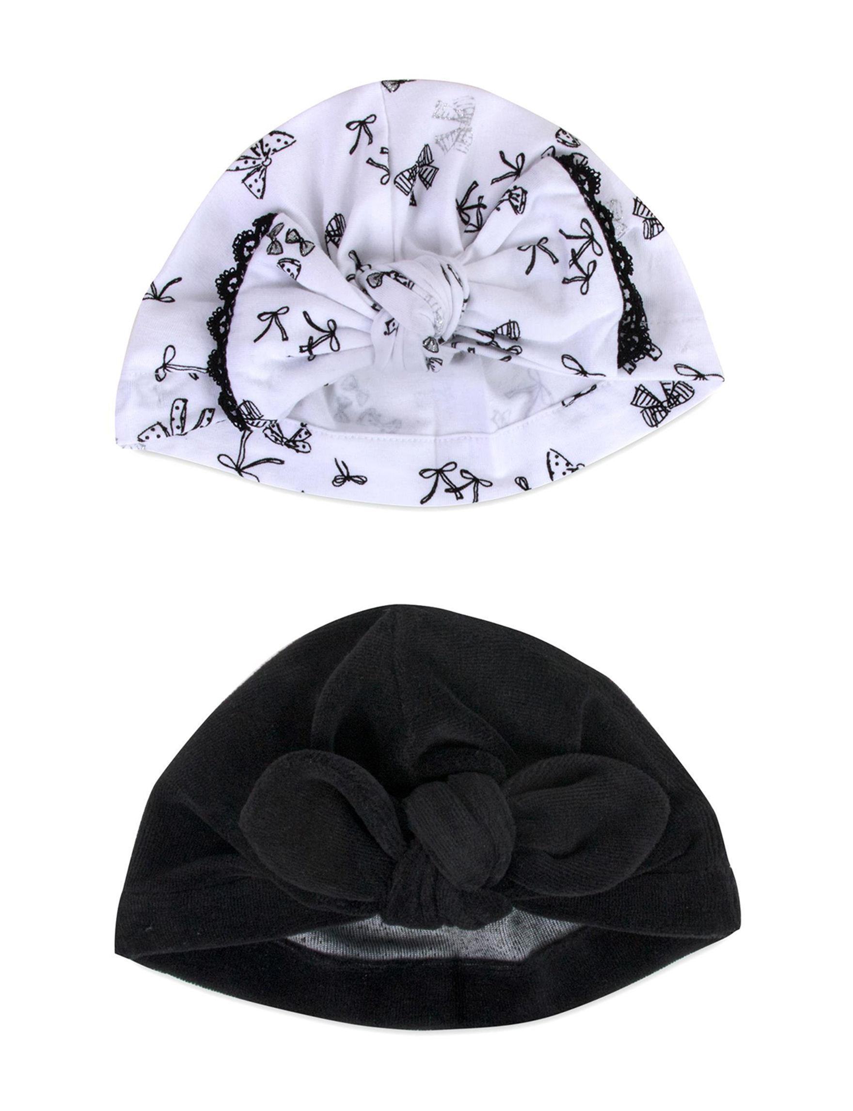 Ad Sutton Black / White