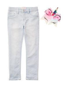 Squeeze Girls Denim, Jeans & Pants | Stage | Stage Stores