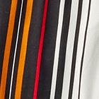 Rust Stripe