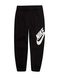 9e15aef7f699e Nike Clothing, Shoes for Girls & Boys | Stage