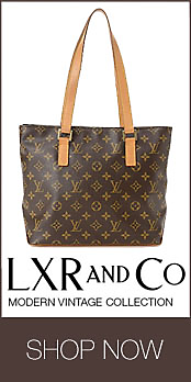 Shop LXRandCO Modern Vintage Collection