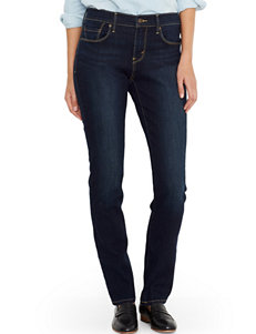 3422cdc7 Women's Jeans & Denim | Jeans for Women | Stage Stores