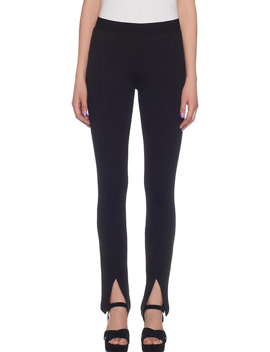 Skyes The Limit Onyx Leggings