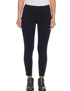 Skyes The Limit Black Soft Pants
