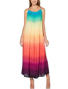 Rafaella Rainbow