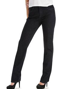 45b985884db Women s Jeans
