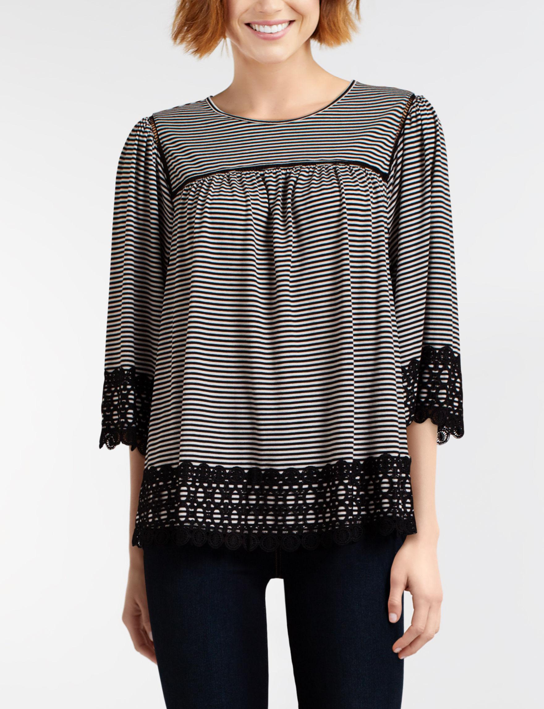 Hannah Brown Shirts & Blouses