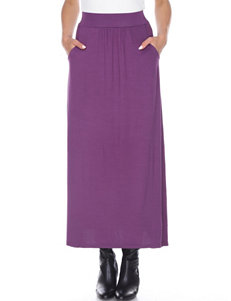 3ff01fcdd9 Women's Skirts: Maxi, Long, Short Skirts, Skorts & More | Stage Stores