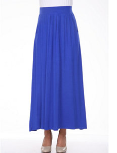 ab0652baf Women's Skirts: Maxi, Long, Short Skirts, Skorts & More | Stage Stores