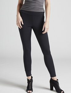 32a9447461f823 Leggings | Stage Stores