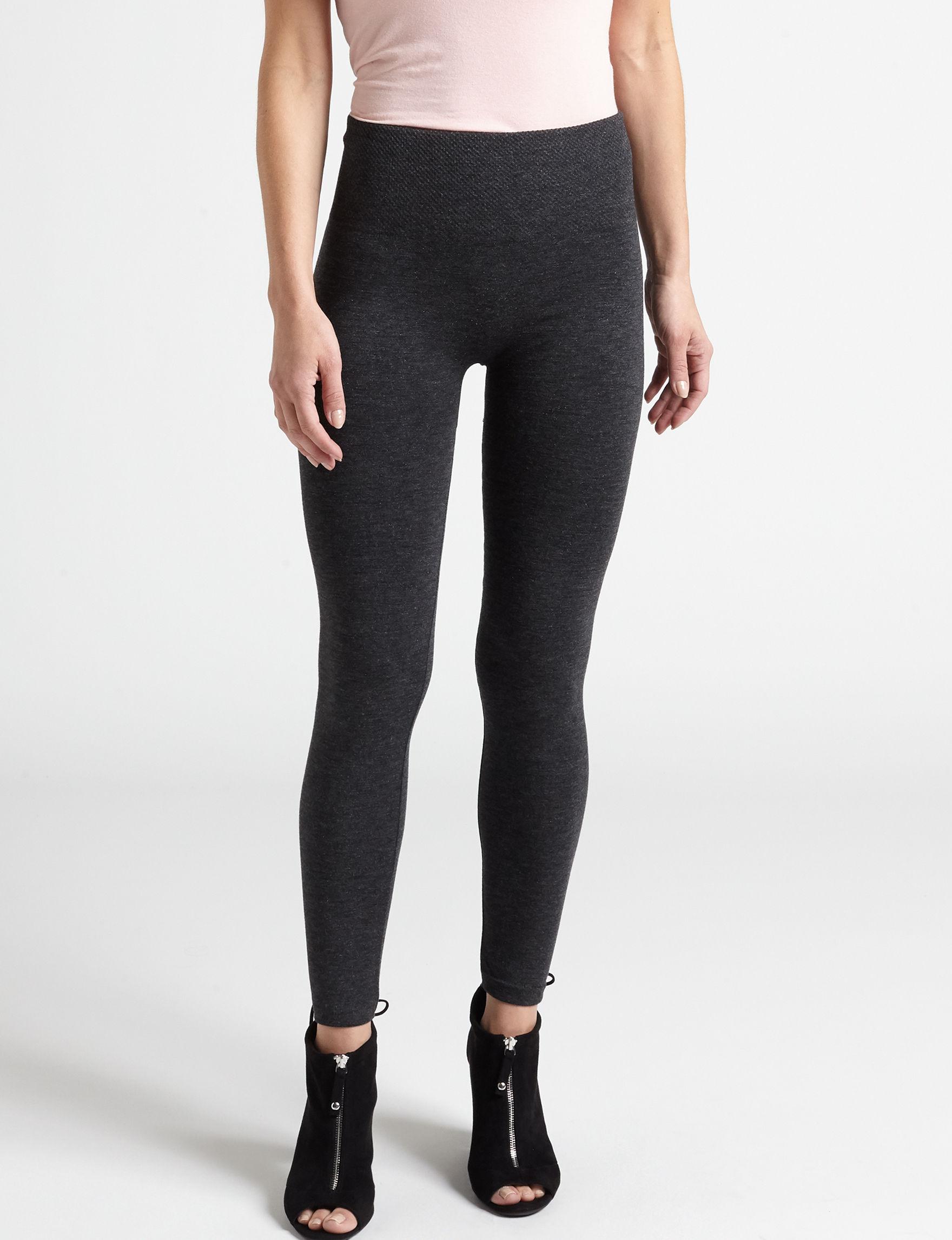 One 5 One Grey Leggings