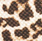 Brown / Multi