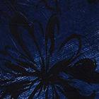 Blue / Multi