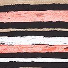 Beige / Black