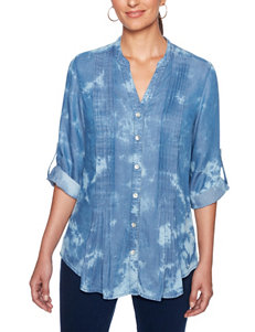 ab57b869 Ruby Road Women's Tops, Blouses & Sweaters | Stage | Stage Stores