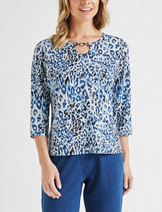 d76d478abb77d0 Women's Tops & Blouses: Off the Shoulder, Sleeveless & More   Stage ...