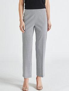 acbe04c5f06 Cathy Daniels Women s Clothing