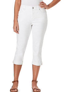 e67010bf Bandolino Women's Clothing, Jeans & Shoes | Stage | Stage Stores