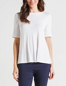 63f534150 Women's Tops & Blouses: Off the Shoulder, Sleeveless & More | Stage ...