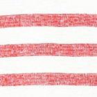 Red Stripe