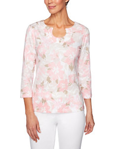 79439282e3389d Ruby Road Women's Tops, Blouses & Sweaters | Stage