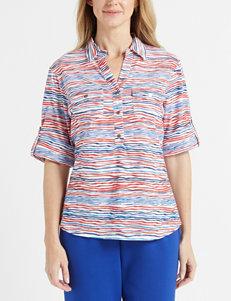 844579367b0 Cathy Daniels Women s Clothing
