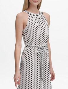 3d9848d2c0 Women s Dresses Online