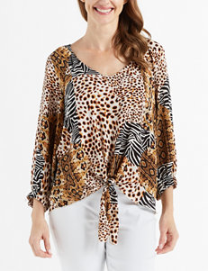 e7a4b5501af4ef Women's Tops & Blouses: Off the Shoulder, Sleeveless & More | Stage ...