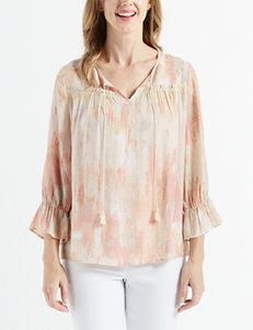 cd14a3341 Women's Tops & Blouses: Off the Shoulder, Sleeveless & More | Stage ...