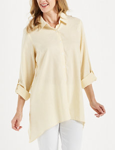85aeeb77 Women's Tops & Blouses: Off the Shoulder, Sleeveless & More | Stage ...