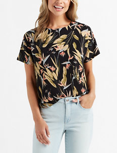 025c21bf05c22b Women's Tops & Blouses: Off the Shoulder, Sleeveless & More | Stage ...