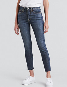 f402bcc66ee Women's Jeans & Denim | Jeans for Women | Stage Stores