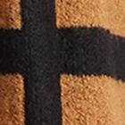 Brown / Black