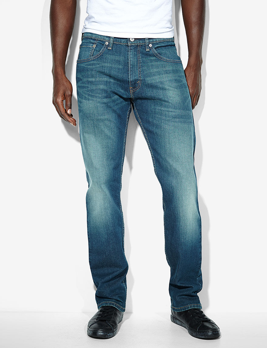 Levi's Cash Regular