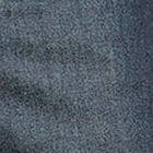 Rigid Grey